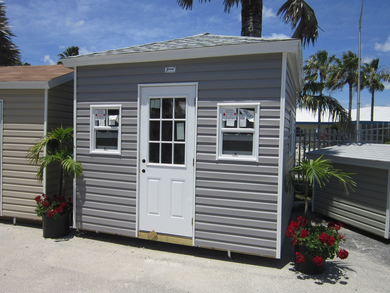 Garden Sheds South Florida brilliant garden sheds south florida storage shed dreams have come