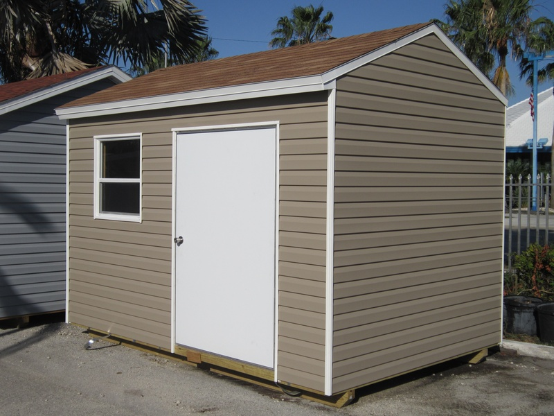Siding For Sheds Modern Shed Delivery Protection Island