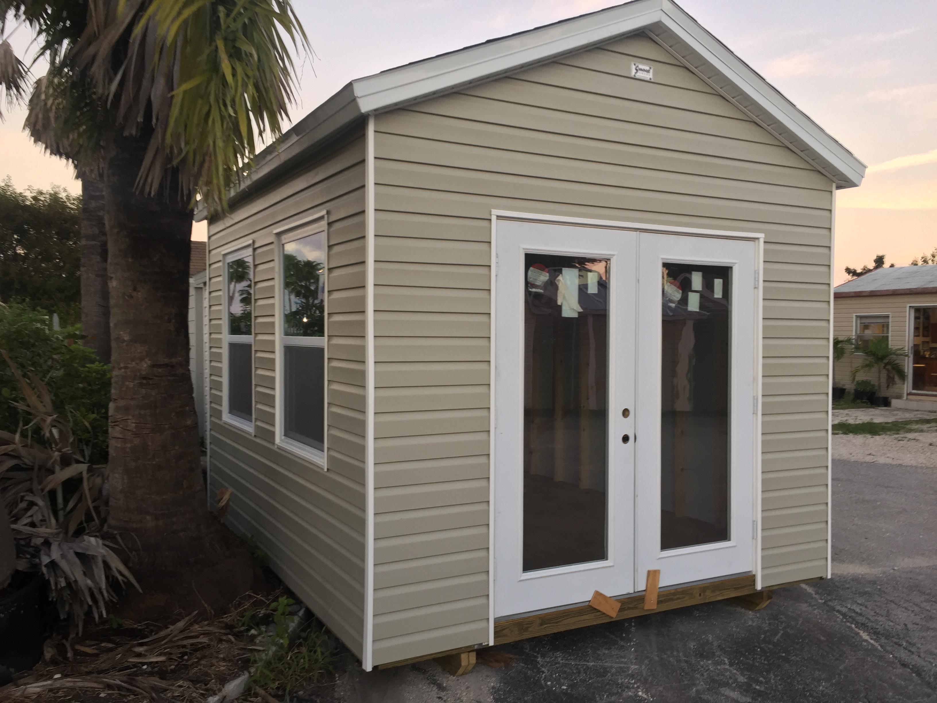 10x12 , home doors