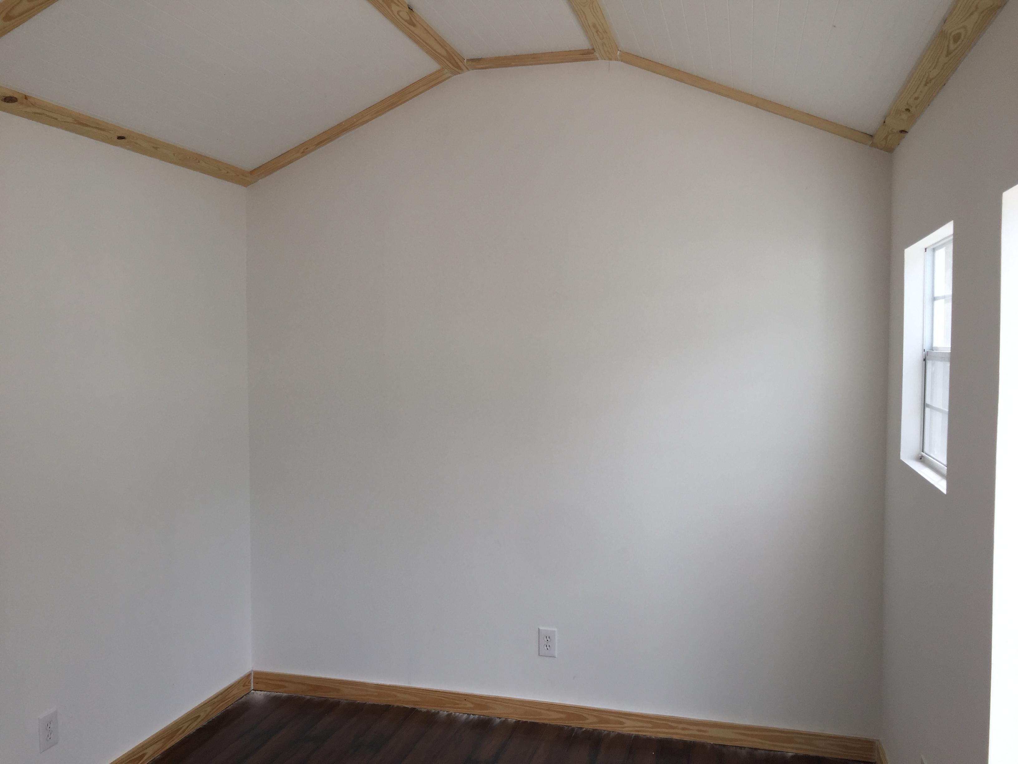 interior finish , dry walls , ply bead