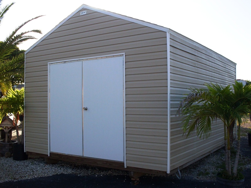 12x16 without eaves